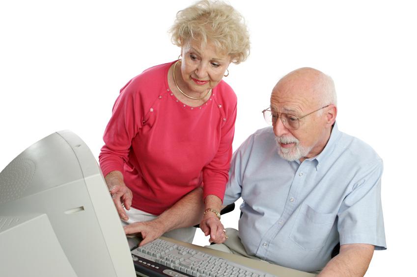 Как получить кредит неработающему пенсионеру