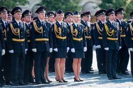 Будет ли сокращение в МВД в 2018 году: последние новости
