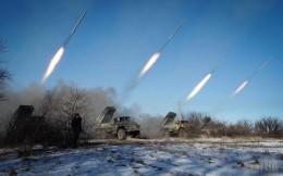 Будет ли война в России в 2017 году и с кем: мнение экспертов