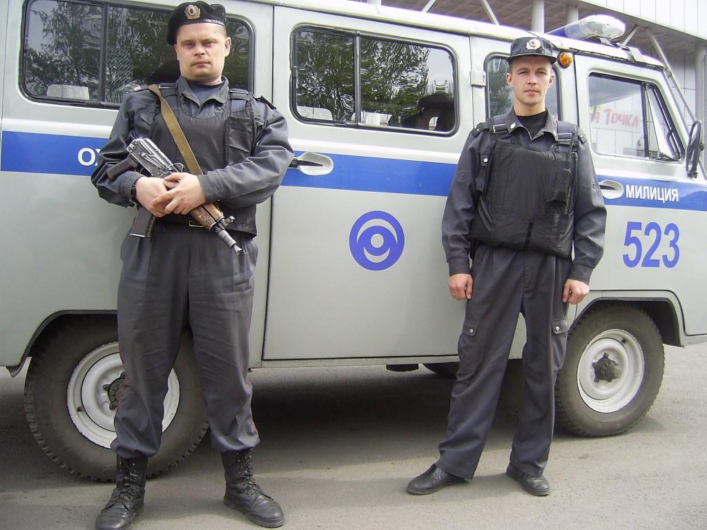 Новости о пожаре в тюменской области