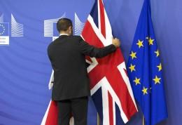 Чего ожидать если Британия выйдет из ЕС: мнение экспертов