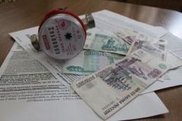 Сколько нужно платить за ЖКХ после подорожания, которое произошло 1 июля 2016 года