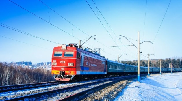 Цена на детский билет на поезд в плацкарте на РЖД в 2016 году