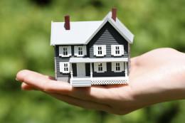 График и динамика цен на недвижимость: анализ рынка РФ