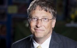 Самый богатый человек в мире – рейтинг «Форбс» 2017 года
