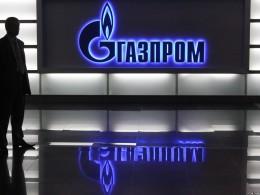Сколько на сегодня в 2017 году стоят акции Газпрома