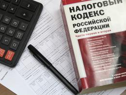 Сроки уплаты НДФЛ, ЕСВ и ВС в текущем году