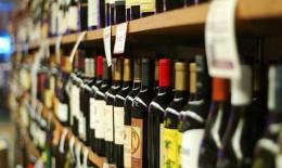 Ставки акциза на алкоголь в России в 2017 году