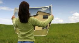 Земельные участки: как получить бесплатное право на строительство