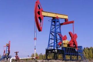 Какова себестоимость добычи нефти в России в 2017 году