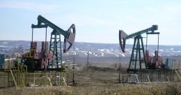 Сколько нефти добывает Россия за год