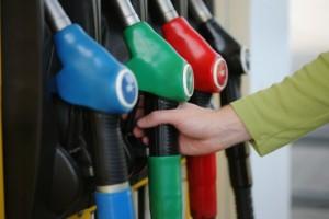 акцизы на бензин в России в 2018 году