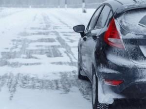 kak-mozhno-sekonomit-na-benzine-zimoj