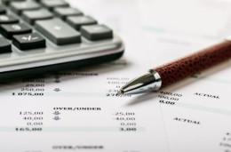 Как юридическому лицу открыть расчетный счет онлайн