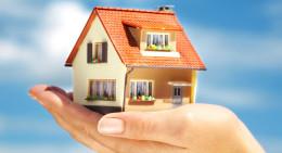 Налог на недвижимость в 2021 году: размер