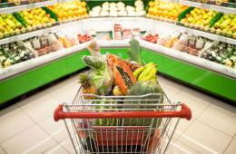 Рост цен на продукты: каким он будет?