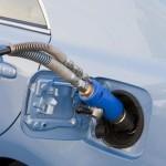 Сколько стоит газ для авто в москве