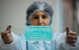 Ожидается ли эпидемия гриппа в России в 2020 году