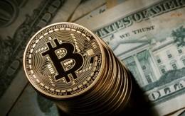 Что будет с криптовалютой в 2020 году