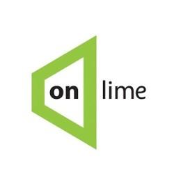 Как оплатить OnLime банковской картой