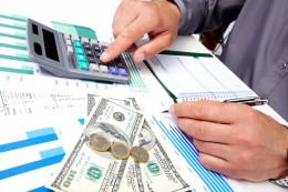Как повысить свою финансовую грамотность