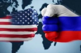 Какими будут отношения России и США в ближайшее время