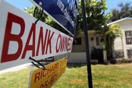 Будет ли в России очередной ипотечный кризис