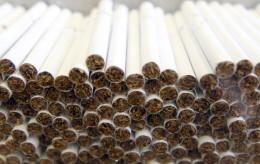 Как ЦБ оценил рост цен на сигареты и бензин в 2020 году