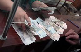 Как можно увеличить свою будущую пенсию в России